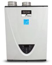 Hamilton Water Heater Prices Gsw 540h Dv Water Heater