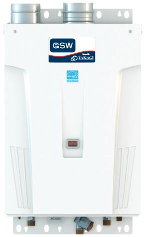 Etobicoke Water Heater Prices Gsw Tankless Water Heater