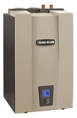 Home Gas Boiler New Market High Efficiency Gas Boiler Wm97
