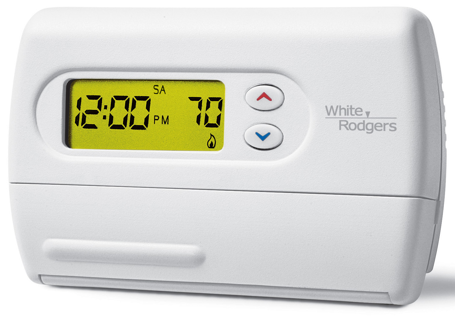 White-Rodgers Thermostats